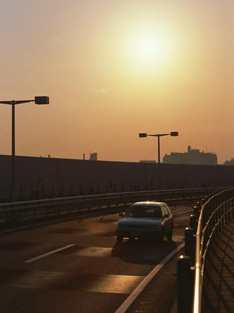 静岡県・浜松市|丸信エクスプレス